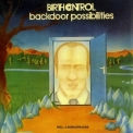 Birth Control - Backdoor Possibilities '1997