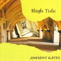 High Tide - Ancient Gates '1990