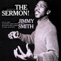 Jimmy Smith - The Sermon! [24/192] '2015