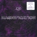 Yes - Magnification (2004 Reissue) '2001