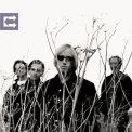 Tom Petty & The Heartbreakers - Echo (2015 Reissue) '1999