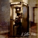 Neil Young - A Letter Home (Deluxe Edition) '2014