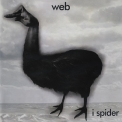 Web, The - I Spider '1970