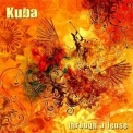 Kuba - Through A Lense '2007