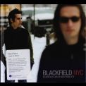 Blackfield - Live In New York City '2007