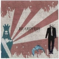 Beardfish - The Sane Day '2005