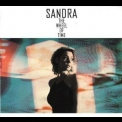 Sandra - The Wheel Of Time '2002