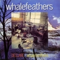 Whalefeathers - Declare '1970