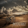 Mystery, The - Tales From The Netherlands '2014