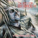 Protector - A Shedding Of Skin '1999