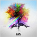 Zedd - True Colors '2015
