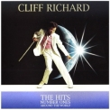 Cliff Richard - The Hits: Number Ones: Around The World '2008
