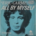 Eric Carmen - All By Myself '1999