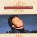 Cliff Richard - Together With Cliff Richard '1991