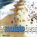 Mulato Beat - Rio Loounge (limited Edition) '2003