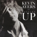 Kevin Ayers - Falling Up '1987