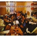 Pacific Gas & Electric - A Golden Classics Edition '1997