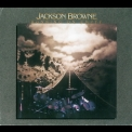 Jackson Browne - Running On Empty [2005 Remaster] '2005