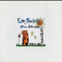 Edie Brickell & New Bohemians - Shooting Rubberbands At The Stars '1988