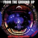 U2 - From The Ground Up: Edge's Picks From U2360° '2012