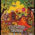 Culpeper's Orchard - Culpeper's Orchard '1971