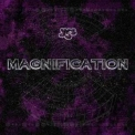 Yes - Magnification '2001