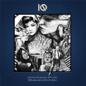 IQ - Tales From The Lush Attic (2013 Remix) '2013