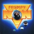Frumpy - Now '1990