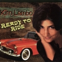 Kim Lembo - Ready To Ride '1998