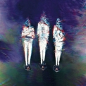 Take That - III (2015 Deluxe Edition) '2014