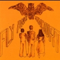 Agincourt - Fly Away '1970