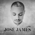 Jose James - While You Were Sleeping '2014
