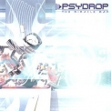 Psydrop - The Miracle Man '2002