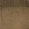 Colosseum - Daughter Of Time (Expanded Edition 2004) '1970