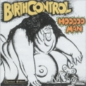 Birth Control - Hoodoo Man '1972