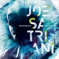 Joe Satriani - Shockwave Supernova '2015