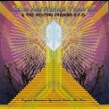 Acid Mothers Temple & The Melting Paraiso U.f.o. - Crystal Rainbow Pyramid Under The Stars '2007