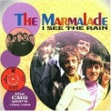Marmalade, The - I See The Rain - The Cbs Years 1966-1969 '2002