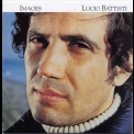 Lucio Battisti - Images '1977