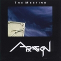 Aragon - The Meeting '1992