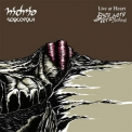 Hidria Spacefolk - Live At Heart '2007