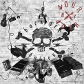 Backyard Babies - Four By Four '2015