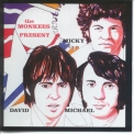 Monkees, The - The Monkees Present '1969