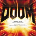 Clint Mansell - Doom (OST) '2005