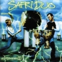 Safri Duo - Star Profile '2002