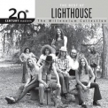 Lighthouse - The Best Of Lighthouse - 20th Century Masters, The Millenium Collection '2010