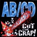 AB/CD - Cut The Crap! '1995
