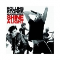 Rolling Stones, The - Shine A Light (Disc 1) '2008