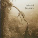 Robert Rich - Somnium (CD1) '2001
