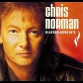 Chris Norman - Heartbreaking Hits (2CD) '2004